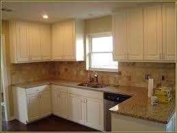 Lily Ann Kitchen Cabinets Lily Ann Kitchen Cabinets Home Design Ideas