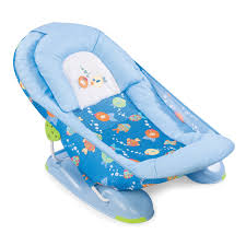sold brand new summer infant bath seat 10