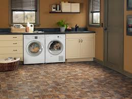 porcelain tile or ceramic tile each has a place in home décor and remodeling plans