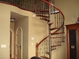 interior design cool interior painting companies home decor interior exterior best at house decorating cool