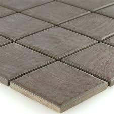 Non Slip Flooring For Kitchens Non Slip Floor Tiles Yadkinsoccercom