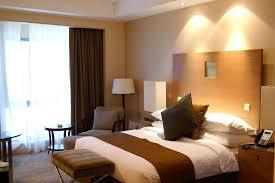 ... 9 Innovation Ideas Interior Design Hotel Rooms Interior Design Hotel  Rooms Fresh Room Remodelling ...