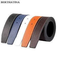 2020 <b>Male Waist Strap New</b> Designer Men's Belts Luxury Man ...