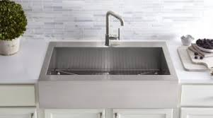 undermount kitchen sinks stainless steel. Startling-extraordinary-undermount-stainless-steel-sink-undermount-stainless - Undermount Kitchen Sinks Stainless Steel