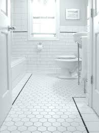 tiles white and gray shower tile ideas full size of bathroom pictures
