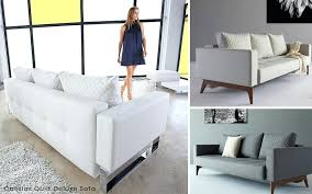 best sleeper sofa our top picks for the best sleeper sofa sleeper sofa queen sheets