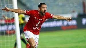 Radiosfax - رقم جديد للاعب الدولي التونسي علي معلول....