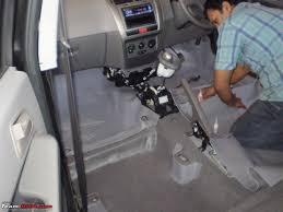 pics car floor vinyl lamination p1220087 jpg