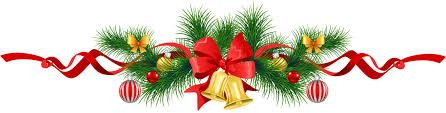 Image result for christmas tinsel png