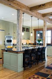 mini pendant lighting for kitchen. green post lights kitchen rustic with island mini pendant lighting for