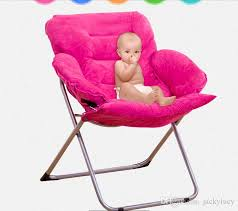 computer chair for kids. Fine For Fashion Foldable Living Room Computer Chair Soft Furniture Sofa Leisure  Chairs For Kids Women Best Gifts  Intended I
