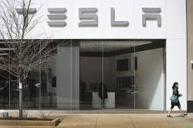 road rave subscription direct s threaten traditional car dealers tesla recalls over 100 000 model s