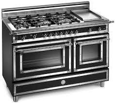 48 6burner gas range electric griddle bertazzoni 6 burner gas range63