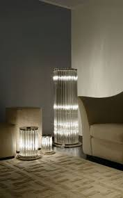 Fendi casa lighting Elisa Fendi Casa Ff Luce Roma Lamps 2luxury2com Fendi Casa Ff Luce Roma Lamps Lampfloor Lighting Lighting
