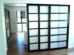 interior sliding glass doors room dividers. Interior Sliding Glass Doors Room Dividers O