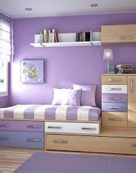 cool purple paint colors for bedroom purple paint for bedroom purple paint bedroom ideas best purple