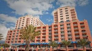 Clearwater Fl Resorts Best Price Hd Photos Of Resorts