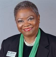Dr. Vanessa O. Johnson – Georgia Minority Business Awards
