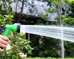 100 ft garden hose. 100ft garden hose with a pistol, pipe water park, green valve + spray gun the eu or our connector seen on tv-in hoses \u0026 reels from home 100 ft