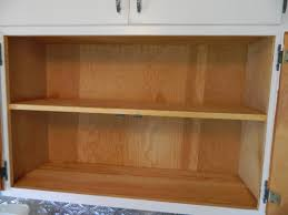Contact Paper On Kitchen Cabinets Diy Replacing Contact Paper In Kitchen Cabinets