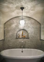 bathrooms bathroom chandeliers lighting bathroom chandeliers small chandeliers for bathroom