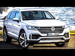 2018 volkswagen touareg. interesting 2018 new 2018 volkswagen touareg  vw suv  intended volkswagen touareg
