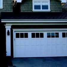 mesa garage doorsMesa Garage Doors I34 About Easylovely Decorating Home Ideas with