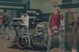This champion of musicals has now gone global with productions in australia, spain, america, germany, russia, south africa and japan! Downfalls High Movie Where To Watch Mgk S Film Billboard