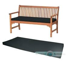 outdoor seat pads medium size of sofa cushions outdoor seating outdoor patio cushions outdoor cushions garden