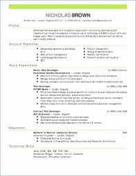 Exercise Science Resume Examples Resume Examples For Exercise Science Cool Images 31 Modest Resume