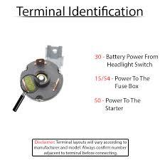 73 beetle starter wiring diagram wiring diagrams image free 1974 vw beetle starter wiring diagram vw ignition switchesrhjbugs 73 beetle starter wiring diagram at gmaili net