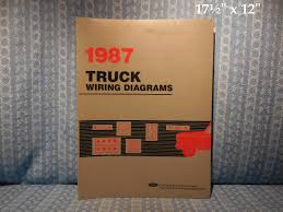 1928 ford truck wiring diagram wiring library 1987 ford truck oem wiring diagrams f series econoline bronco cl 9000 c series