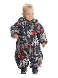 <b>Куртки</b> для мальчиков фирмы <b>Pelican</b>