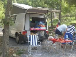 Tenda Campeggio Con Bagno : Camper tende campeggio dell agricapeggio l oasi del pollino
