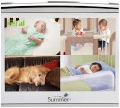 baby room monitors. Perfect Baby To Baby Room Monitors