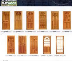 Gorgeous Best 12 Wood Door Design Wooden Door Design For Bedroom Image