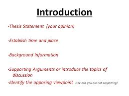 ap us history essays frq ppt video online introduction