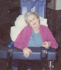 Effie Mason Ayers (1906-2000) - Find A Grave Memorial