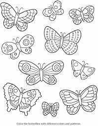 Paste them on book report posters, bulletin boards, and science fair boards. Butterfly Coloring Pages For Kids 100 Images Print For Free