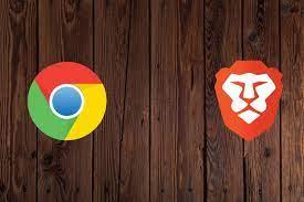 9 วิธีที่ดีที่สุดในการแก้ไข Google Chrome ไม่โหลดหน้าใน Windows 10 - TH  Atsit