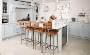 Kitchen Extensions How To Cost Your Kitchen Extension Real Homes
