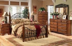 ashley furniture king bedroom sets. Wyatt 7 Pc Cal King Bedroom Set By Ashley Furniture Sets H
