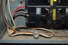 entire rewire or new branch circuits electrical diy chatroom entire rewire or new branch circuits
