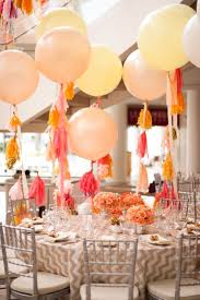 Decorating With Balloons 90 Best Decorating With Balloons Images On Pinterest Balloon