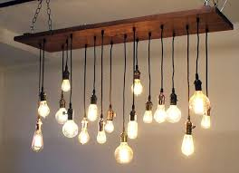 unique lighting ideas. Amazing Unique Light Fixtures Chandeliers Cool For Dining Room 17 Best Ideas About Lighting