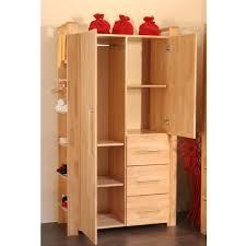 Kleiderschrank Kinderzimmer Günstig bewährte Abbild und Begehbarer ...