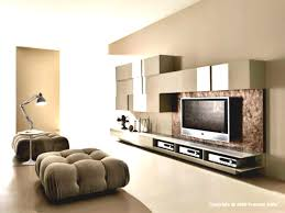 tv room furniture ideas. Plain Furniture Simple Tv Room Furniture Ideas For Your Home Design Small Spaces With D