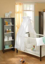 baby girl nursery furniture. 41 charming baby nursery furniture sets and design ideas for girls boys by paidi girl u