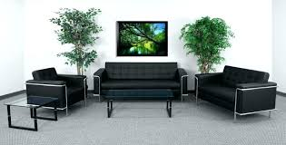 Inspirations waiting room decor office waiting Sofa White Fascinating Seating Area Furniture Reception Room Chairs Office All Waiting Room Office Inspirations Medical Office Waiting Zsswenme Chairs In Doctors Waiting Room Stock Photo Image Inspirations