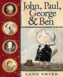 Biography history books